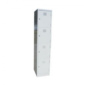 Compact 4 Door Locker copy